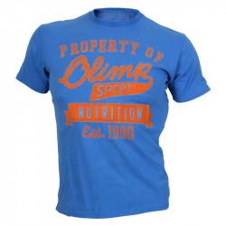 OLIMP Property Koszulka