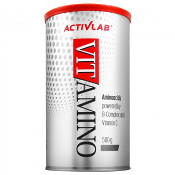 ACTIVLAB Vitamino 500g