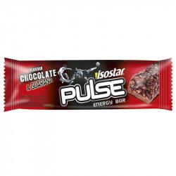 Isostar Pulse 23g BATON ENERGETYCZNY