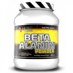 HI TEC Beta Alanin Powder 250g