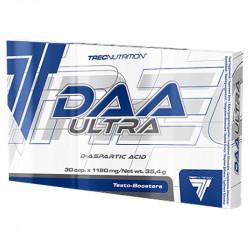 TREC DAA Ultra - 120 caps