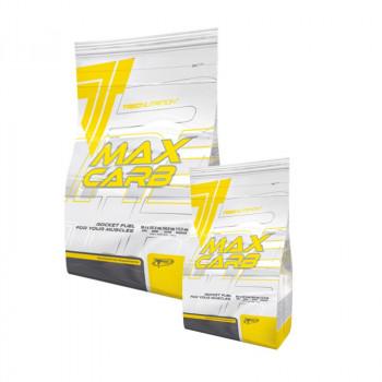 TREC Max Carb 3000g + TREC Max Carb 1000g