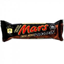 MARS Xtra Choc Protein 57g