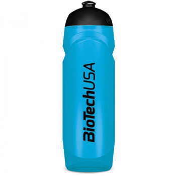 Biotech USA Sport Bottle Bidon 750ml