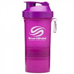 Smart Shake Neon 600ml