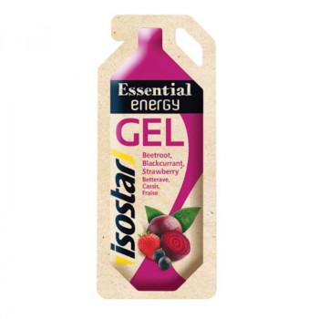 Isostar Essential Energy Gel 30g ZEL ENERGETYCZNY