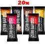 Biotech USA Zero Bar 20x50g