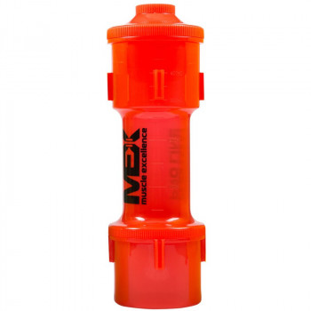MEX Multishaker Shaker 500ml