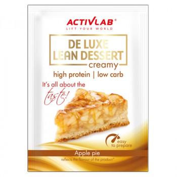 ACTIVLAB De Luxe Lean Dessert Creamy 30g