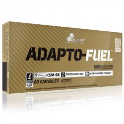 OLIMP Adapto-Fuel 60caps