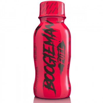 TREC Boogieman Fuel Shot 100ml