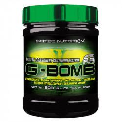 SCITEC G-Bomb 2.0 308g