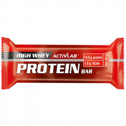 ACTIVLAB High Whey Protein...