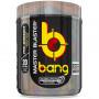 VPX Master Blaster Bang 542g