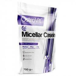 OSTROVIT Micellar Casein 700g