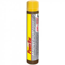 PowerBar Magnesium Liquid 25ml