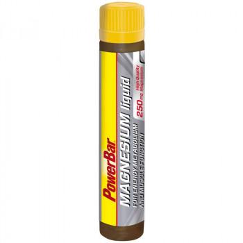 PowerBar Magnesium Liquid 25ml