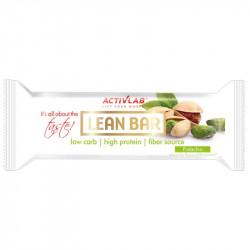 ACTIVLAB De Luxe Lean Bar 50g