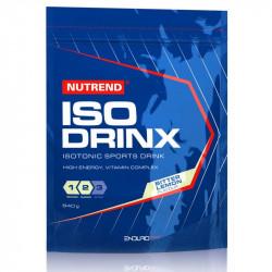 NUTREND Isodrinx 840g