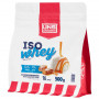 UNS Iso Whey 500g
