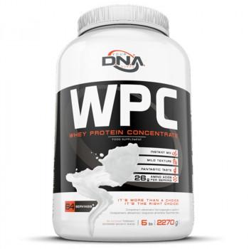 DNA Wpc 2270g