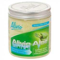 Alivio Cosmetics Alivio Aloe