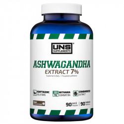 UNS Ashwagandha 90tabs