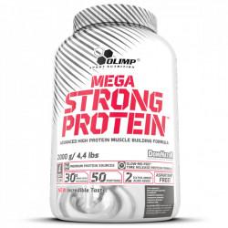 OLIMP Mega Strong Protein...