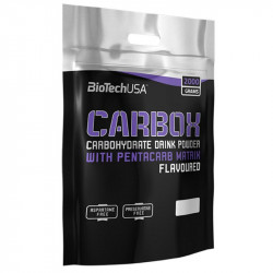 Biotech USA Carbox 2000g