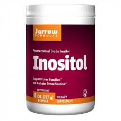 JARROW FORMULAS Inositol 227g