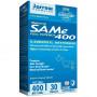JARROW FORMULAS Natural SAMe Full Potency 200 60tabs