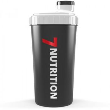 7NUTRITION Shaker 700ml