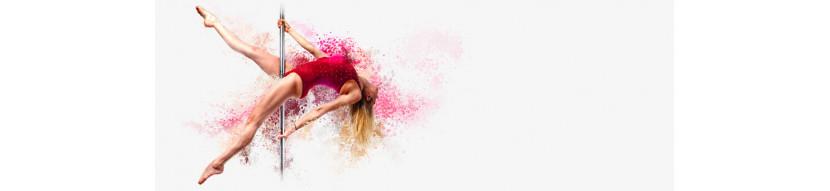 Suplementy wzmacniające zdrowie i urodę: regeneratory stawów, błonnik, witaminy - Olimp, Biotech, Trec