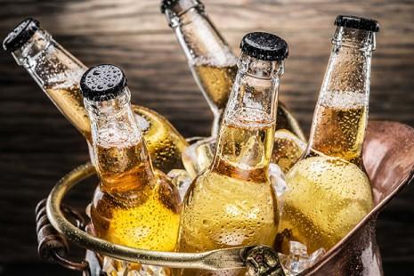 Alkohol vs. trening - czy picie ma wpływ na efekty ćwiczeń?