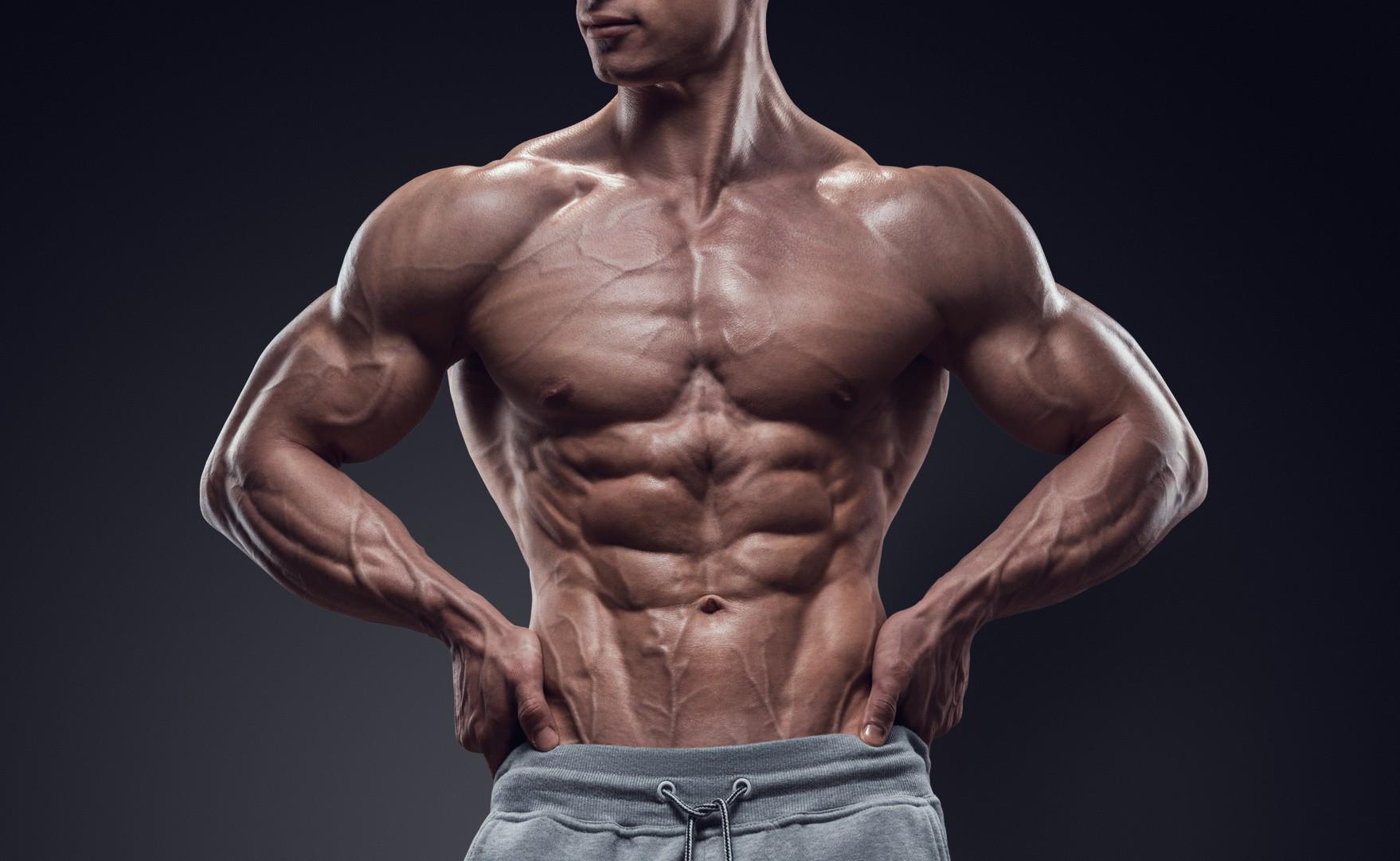 Odżywki na masę: gainer czy bulk?