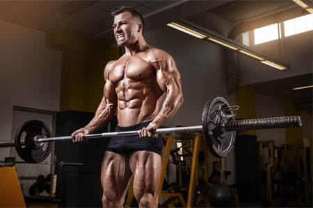 Trening SPLIT - najbardziej popularny, ale czy najlepszy dla każdego?