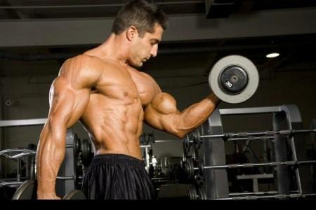 Boostery testosteronu – hit czy mit? Oczekiwane rezultaty a realne działanie. Krótka charakterystyka suplementów podnoszących poziom testosteronu.
