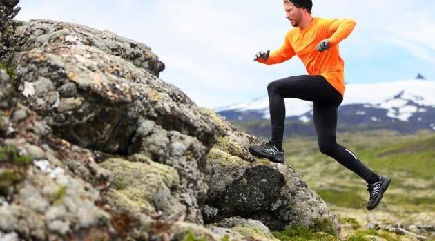 Jak przygotować się do biegów OCR? (Runmageddon, Rage Run, Mad Max, Barbarian Race, Spartan)