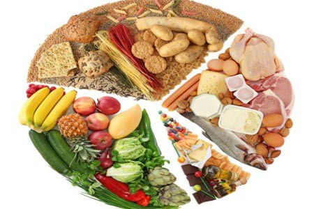 Co jeść po treningu – węglowodany czy białko?
