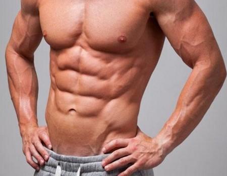 Jak działają spalacze i reduktory tłuszczu?