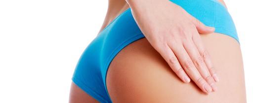 5 sprawdzonych sposobów na jędrne uda i pośladki