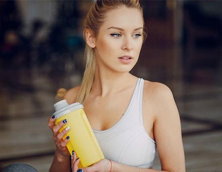 Odżywka carbo - czym jest i jak wybrać najlepszą?