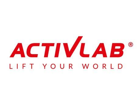 10 najlepszych produktów marki Activlab!