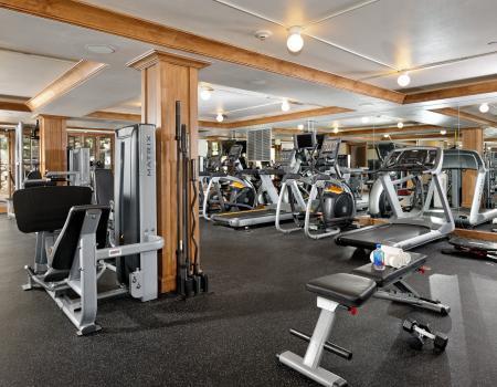 Jak zacząć trening na siłowni? 7 porad dla nowicjuszy.