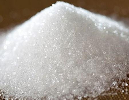 Co zamiast cukru? Sprawdź najlepsze zamienniki!