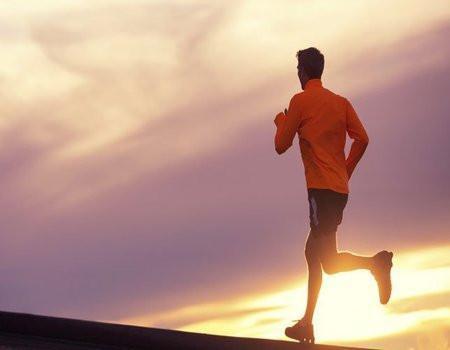 Jak dobrze biegać? Technika biegu i oddychania podczas treningu