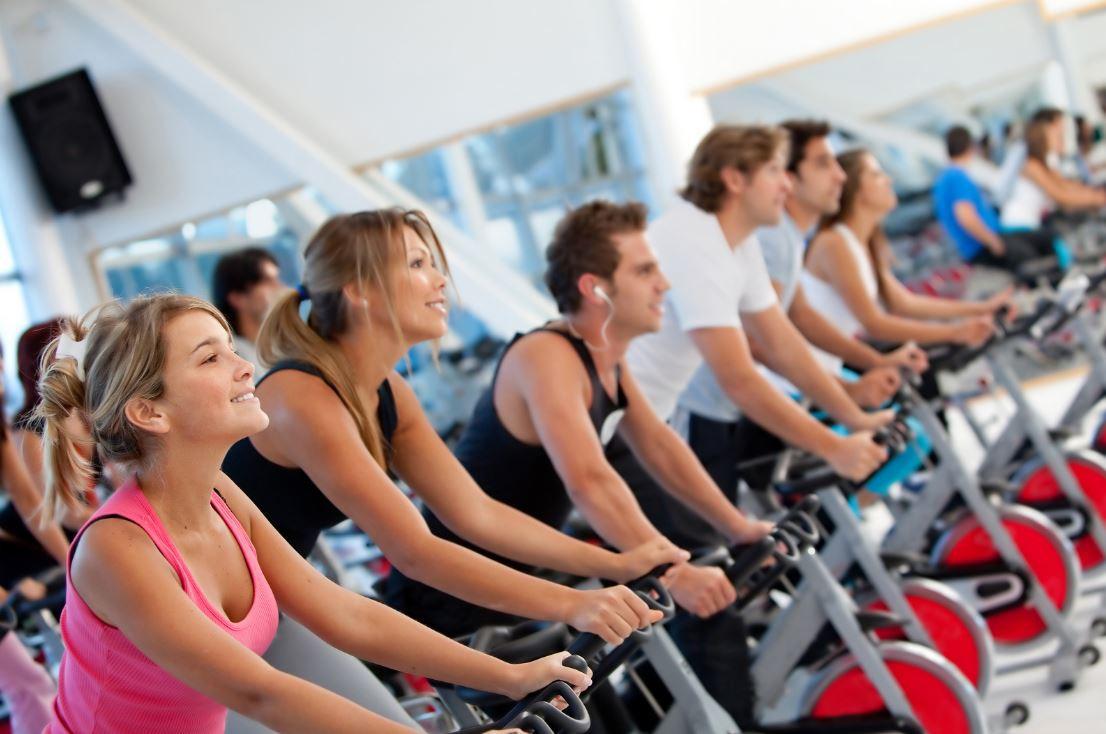 7 najczęstszych błędów w treningu cardio