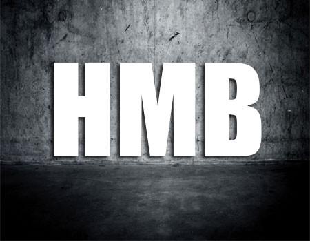 Czym jest HMB? Działanie i dawkowanie.
