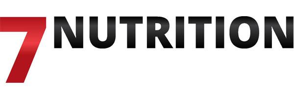 Znalezione obrazy dla zapytania 7nutrition