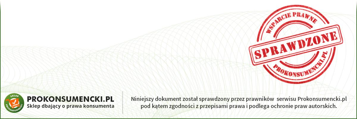 prokon.png